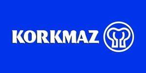 KORKMAZ, Turčija