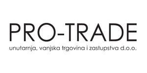 PRO-TRADE, Hrvaška