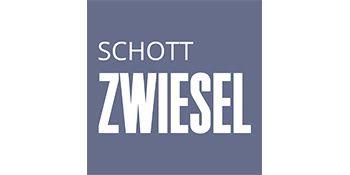 SCHOTT ZWIESEL, Nemčija